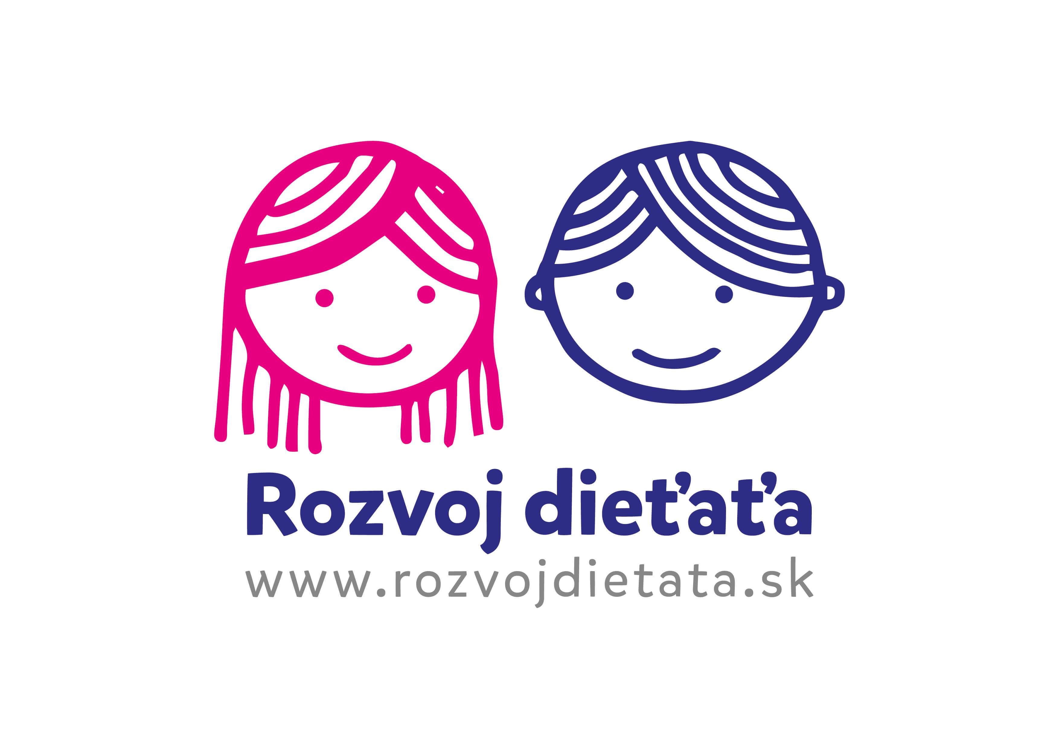 eshop.rozvojdietata.sk